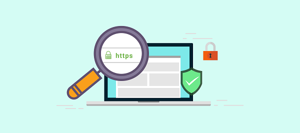 How to ensure web applications used in your business are secure