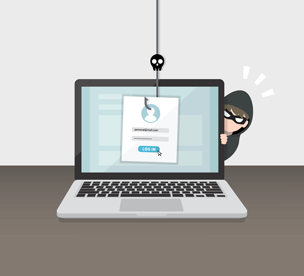 What you need to know about the fastest-growing type of phishing attack today...