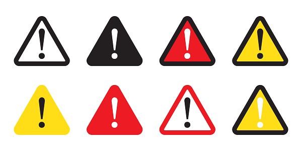 The 8 Warning Signs that Indicate You Need to Switch Your IT Provider