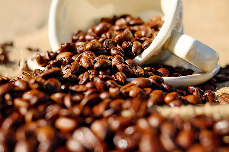 How to Sell Coffee Online