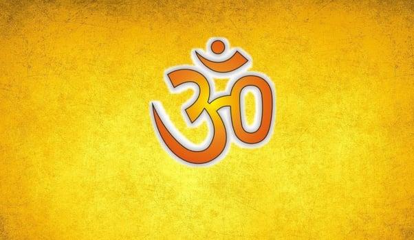 How Hindu Dharma Transformed America: A Personal Essay