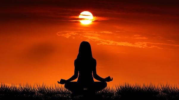 Svādhyāya: Self-Study