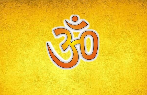 To Om or Not to Om?