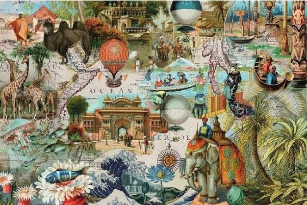 Reconstructing Hindu History – Webinar