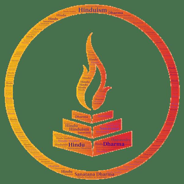 I practice Hinduism; Do I need to study Hinduism?