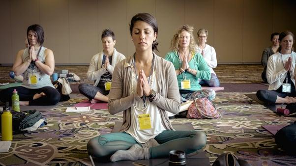 How Hindu Dharma Transformed America: A Reflective Essay