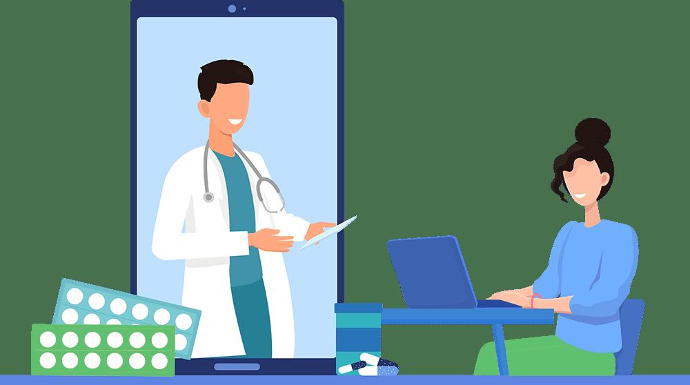 dr patient perscription online-2-1-1