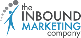 The Inbound Marketing Company