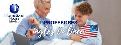 ¿Qué define a un excelente profesor en nuestros cursos de inglés online?