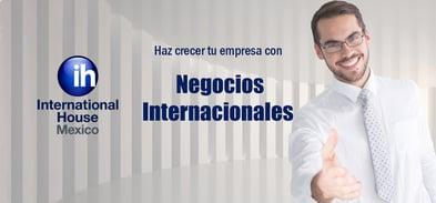 Inglés para hacer crecer tu empresa internacionalmente