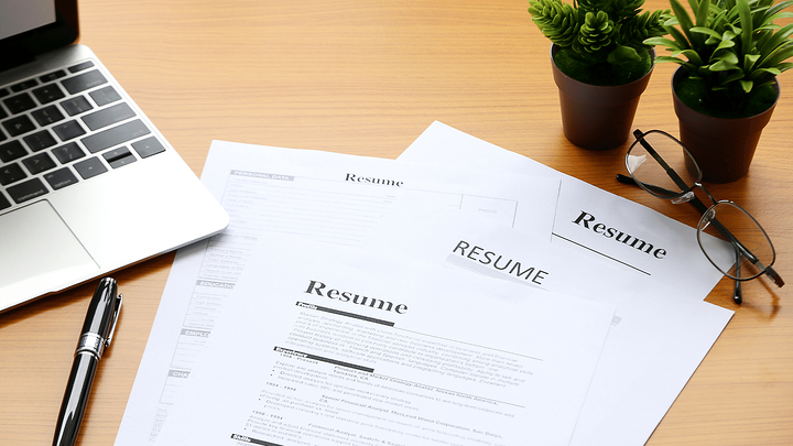 2021 Career Success Starts with Your Job Search: Consider These 3 Tips