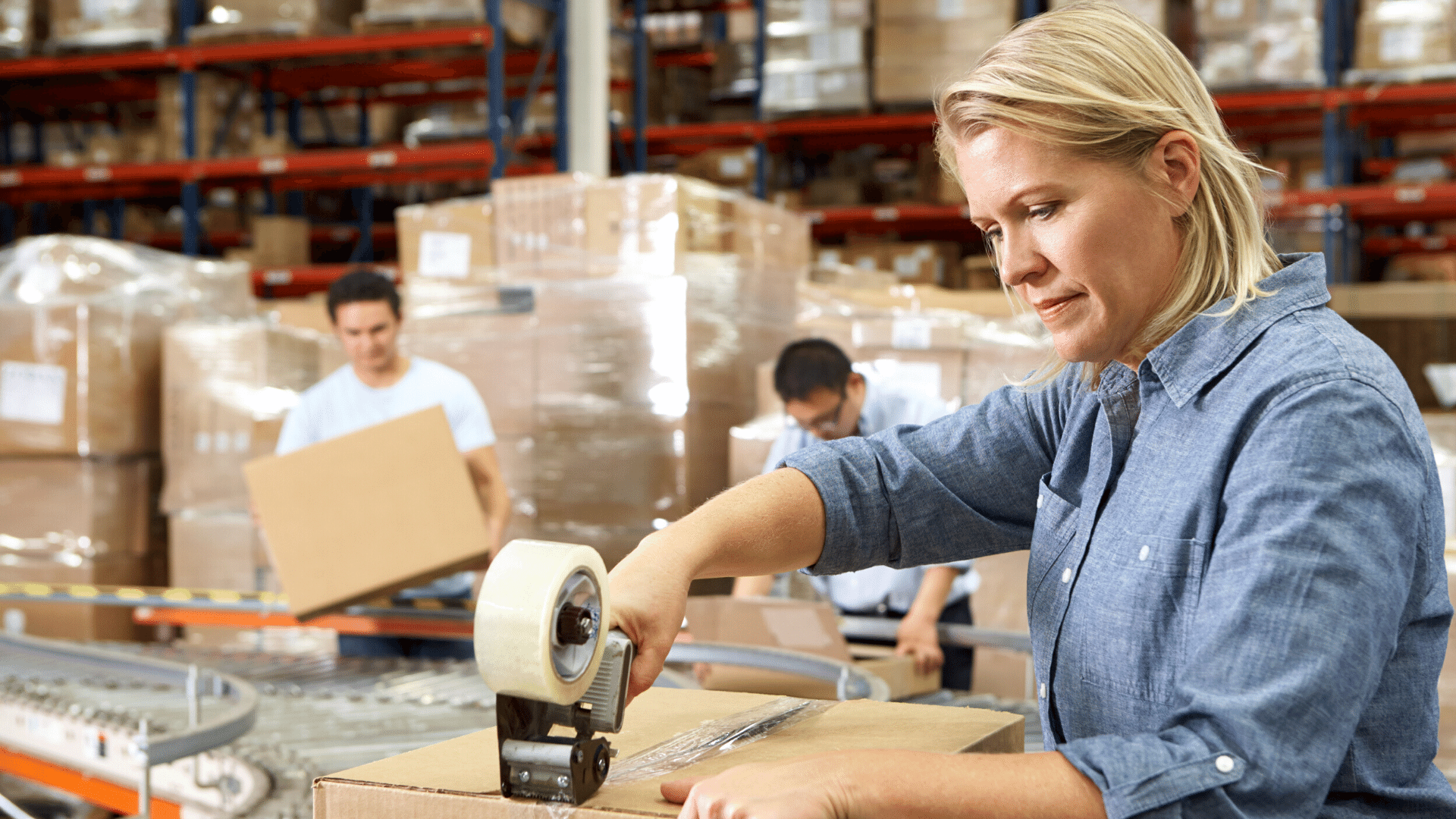 5 Ways Temporary Employees Can Help Your Business