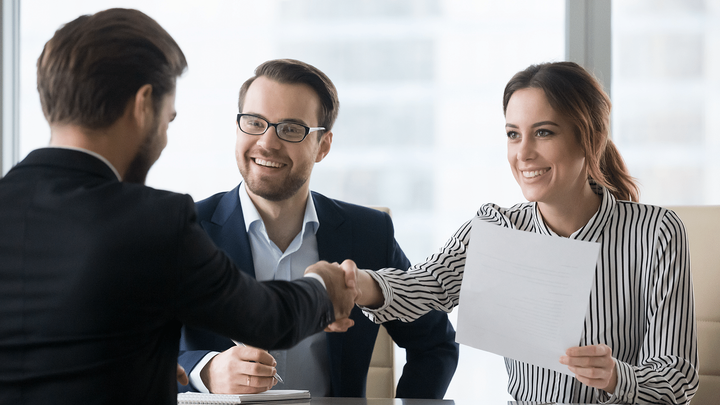 Questions to Expect at Your Next Accounting Job Interview