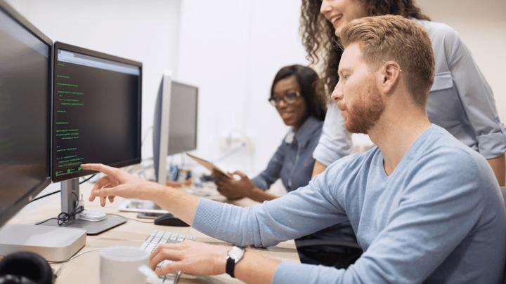 Resume Must-Haves for Desktop Support Jobs