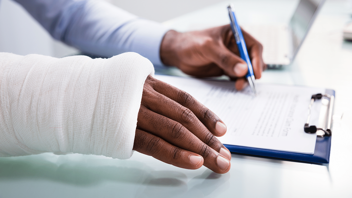 The Importance of Modified Duty in Workers' Compensation Cases