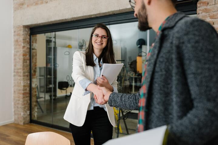 Hoping to hire? Here's what you need to know...
