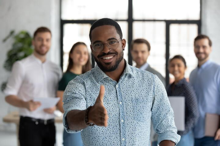 Why Qualified Staffing Is Different
