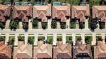 Compare Florida Mortgage Rates with Poli Mortgage