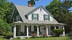 Finding the Best NJ Mortgage Rates Doesn't Have to be Challenging