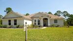 How to Get the Best Mortgage Rates in Florida