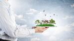 How to Navigate the New Jersey Mortgage Refinance Process