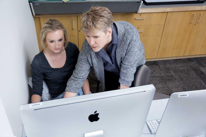 Enhetshantering sparar tid för dig som jobbar med IKT i skolan