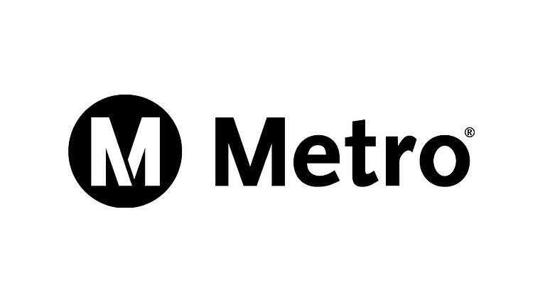 Metro Approves GEC2 for DBE & SBE Certifications