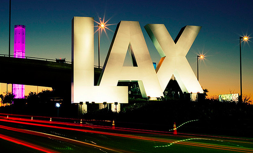 Hensel Phelps & GEC2 Team Up for Delta LAX Redundancy Upgrade Project