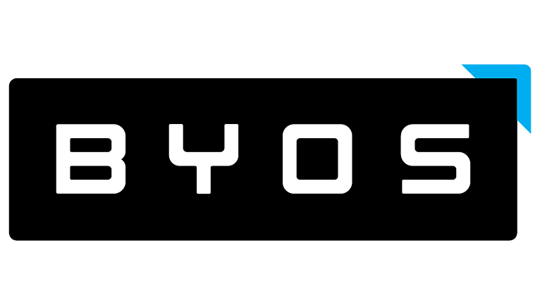 Edge Microsegmentation Startup Byos Appoints New Chief Operating Officer and Director of Enterprise Sales