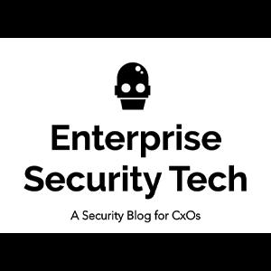 RSAC Insights: Matias Katz, CEO and Founder of Byos - Enterprise Security Tech
