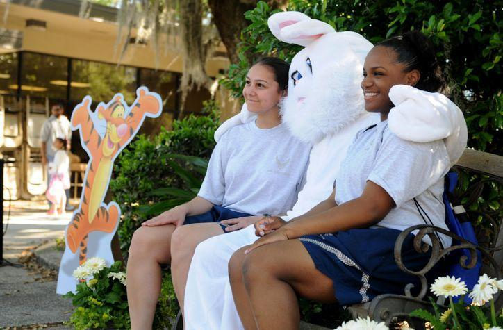 Things to do on Easter weekend 2018 in your university hometown