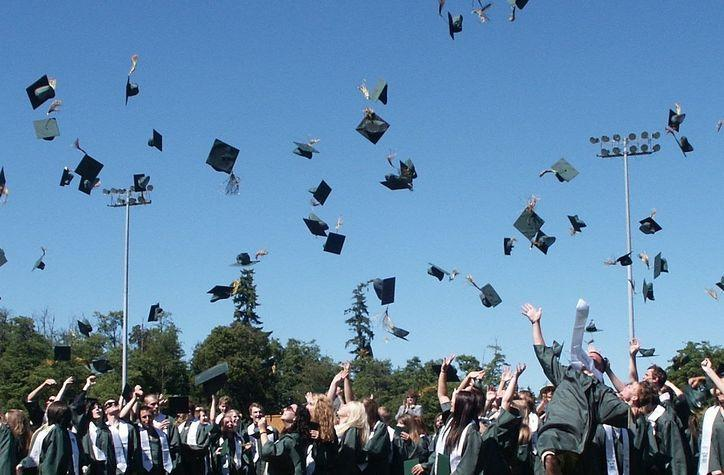 Top quirky traditions from universities around the world
