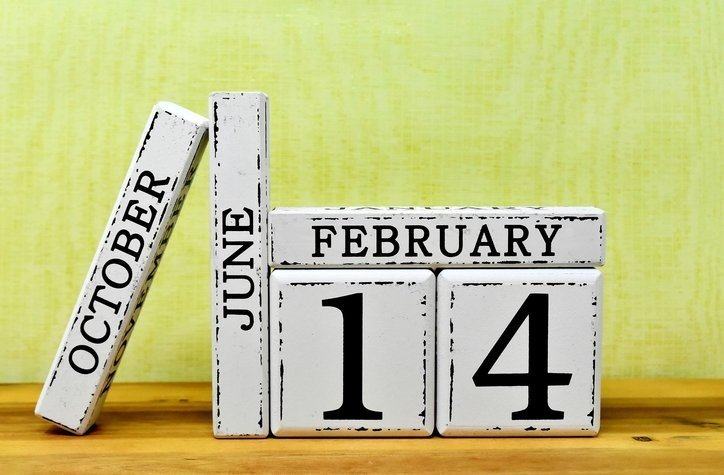 Valentine's day for one? What to do if you're a single student