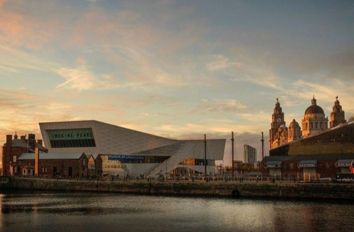 Looking to live in Liverpool next year?