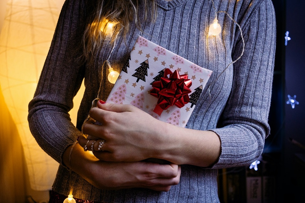 A guide to gift giving on a student budget