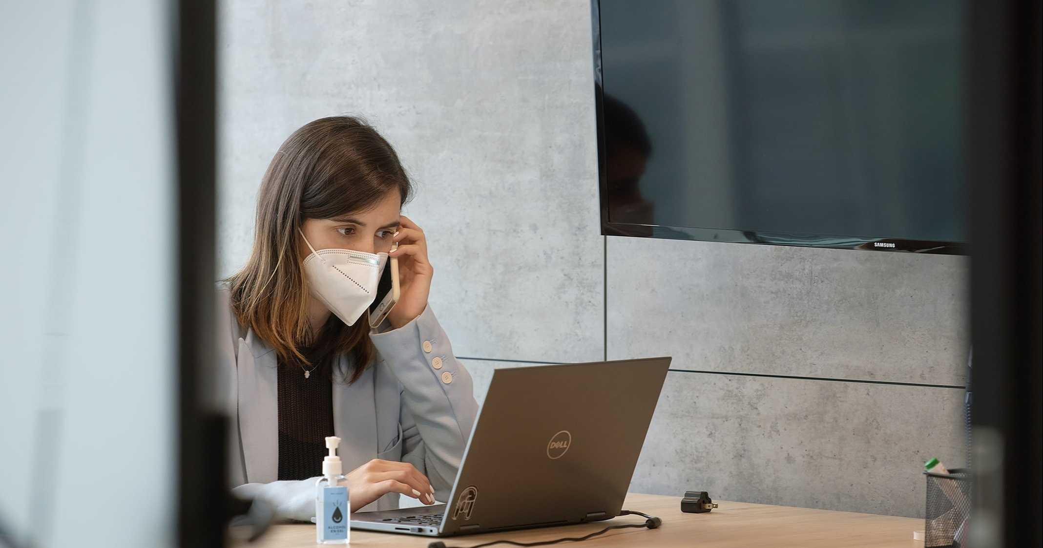 metodologias agiles como ser mas productivo en home office