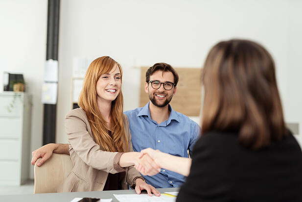 Characteristics of a Well-Designed Customer Onboarding Solution