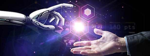 The Origins of Modern Chatbots