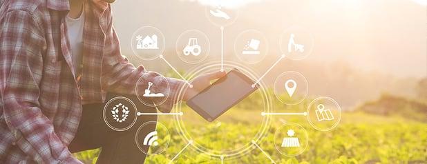 Agrii Romania deploys DRUID AI chatbots to automate sales processes