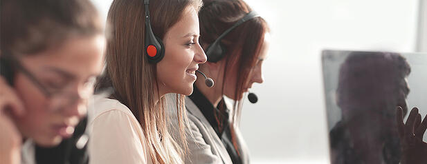 Conversational AI for Contact Centers - Top Deployment Tips