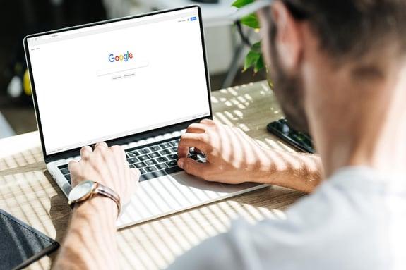 google suchmaschinenoptimierung carsten seeberger marketing-min