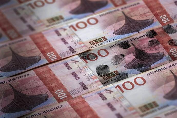 Två miljarder kronor till bluffbolag varje år. Nu ska betalningarna stoppas.