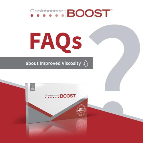 Boost_FAQ_1