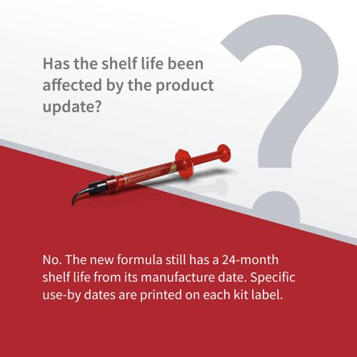 Boost_FAQ_3 Shelf life