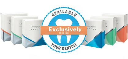 available-through-dental-professionals