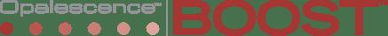 Opalescence_Boost_Logo_LP_Boost_EU