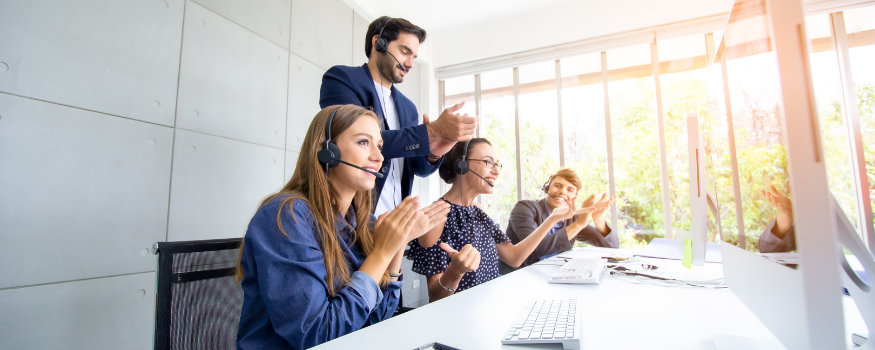 How to Get More from Your Contact Center Analytics for Free