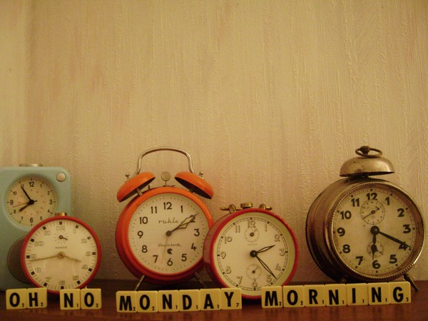 mondayclocks resized 500