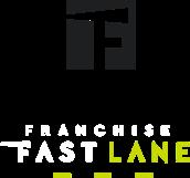 Franchise FastLane
