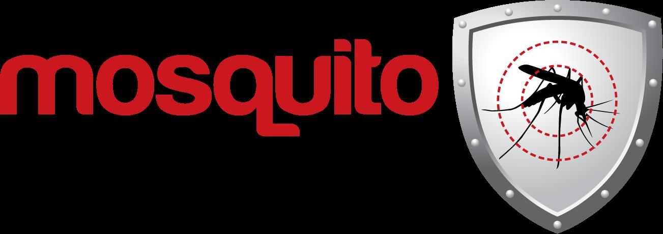 Mosquito Shield Logo